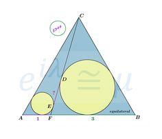 Categoria: Centers Of A Triangle - eyleMMath Math 2, Math Teacher, Teaching Math, Geometry Questions, Math Questions, Calculus, Algebra, Act Exam, Plane Geometry
