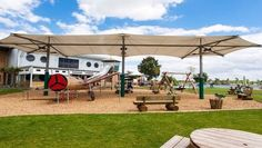 Enjoy a lakeside getaway with a stay at Tattershall Lakes holiday park in #Lincolnshire. With every level of accommodation from tent pitches to luxury lodges, every family will find a perfect place to relax here. #UKHoliday http://www.dailymotion.com/video/x6ioeh7