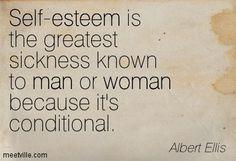 Quotation-Albert-Ellis-woman-self-esteem-man-Meetville-Quotes-12766.jpg (403×275)