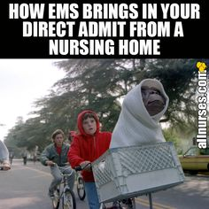 New Medical Terminology Humor Funny Lol Ideas Paramedic Memes, Medical Memes, Funny Medical, Phlebotomy Humor, Hospital Humor, Medical Laboratory Science, New Nurse, Nurse Humor, Ems Humor