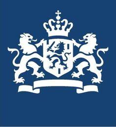 """De overheid is het hoogste bevoegd gezag op een bepaald territorium of grondgebied.  Zo spreekt men van nationale (""""landelijke"""" in Nederland - """"federale"""" in België), provinciale, gemeentelijke of gewestelijke overheid. Soms slaat overheid niet op een territoriaal gezag, maar op inhoudelijke autoriteit, bijvoorbeeld kerkelijke overheid of militaire overheid."""