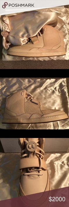 648cbc5f644 Nike air yeezy 2 veg October s 1 88 Ds still factory laced. Never been
