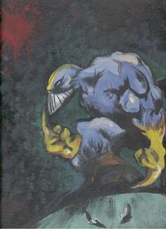 The Maxx The Maxx, Heavy Metal Art, Comic Pictures, Game Character, Geeks, Life Hacks, Indie, Novels, Lifehacks