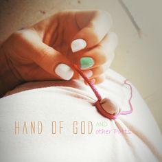 Spirituality, Hands, God, Sexy, Instagram, Dios, Spiritual, Praise God, The Lord