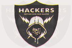 Disbelief As EU Committee Proposes 'Draconian' Anti-Hacking Law Articles En Anglais, Security Badge, Le Web, Juventus Logo, Proposal, Hacks, Logos, Lab, Paradise
