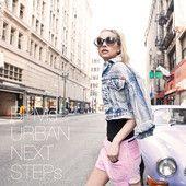 BPMs - Urban Next Steps
