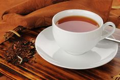 The many health benefits of hibiscus tea make this tart, aromatic, delicious brew even more enticing.