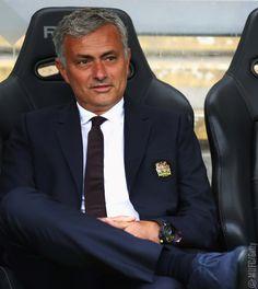 (1) Manchester United (@ManUtd) | Twitter