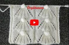 Intarsia Knitting, Knitting Stiches, Crochet Stitches, Baby Knitting, Knitting Machine Patterns, Knit Patterns, Knitting Designs, Crochet Crafts, Knitted Hats