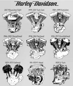 149 Best Shovelhead Photos and Wiring Diagrams images