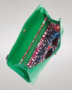 Marc Jacobs Clutch♥♥♥