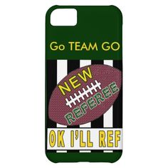 Personalized Football iPhone 5 Cases for fans.  Click Link. http://www.zazzle.com/football_iphone_5_cases-179415345080119203?rf=238012603407381242* Visit our Personalized and Customizable Football Gifts Zazzle Shop LINK: http://www.zazzle.com/littlelindapinda/gifts?cg=196532339247083789&rf=238012603407381242*