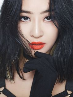 Dasom // Sistar // Shake It