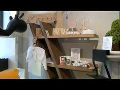 Sit On Design - Boutique deco à Liège et site de vente en ligne d'objets déco et mobilier design  www.sitondesign.com