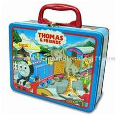 lunch boxes,wholesale lunch boxes - China wholesale gift Product Index