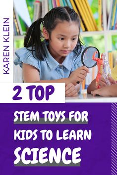 How to build Children curiosity thanks to Science games? Check this article to know more! #sciencetoysforkids #scienceforkids #s.t.e.a.m.products #scienceanddiscovery Science Games, Science Toys, Science For Kids, Stem Learning, Learning Resources, Kids Learning, Teenage Gifts, Gifts For Teens, Psychological Well Being