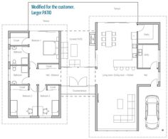 new-designs-2014_11_house_plans_ch286.jpg