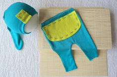 0-1 month pants set, newborn set, baby clothing, rts, baby photo prop, bow tie set, newborn overalls, prop pants newborn, baby boy