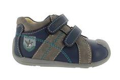 Zapatos deportivos de niño en Zapaterías el valle! Te ofrecemos nuestros Zapatos marca Chicco en Zapaterías El Valle .Fabricados en piel y Hecho en España. Venta en San Sebastián de los Reyes, Alcobendas, Tres Cantos y http://www.zapateriaselvalle.com/  ENVIO GRATISO