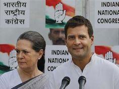 Sonia Gandhi, Rahul Gandhi Summoned to Delhi Court Next Month