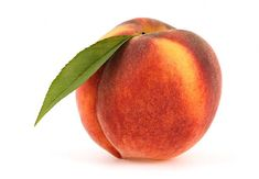 Free peach Images, Pictures, and Royalty-Free Stock Photos - FreeImages.com
