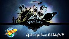 educarte.educarse: CON NASA : JUEGO Y APRENDO