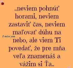 Motto, I Love You, My Love, Life, My Boo, Love You, Je T'aime, Te Amo, Mottos