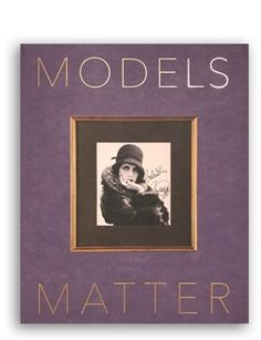 Buy Models Matter by Christopher Niquet at Mighty Ape NZ. In Christopher Niquet, a well-known French stylist, spotted the supermodel Peggy Moffit in a Beverly Hills restaurant. Never an autograph. Christopher Niquet, Beverly Hills Restaurants, Peggy Moffitt, Up Arrow, Anita Pallenberg, Isabella Rossellini, Steven Meisel, Richard Avedon, Lauren Bacall