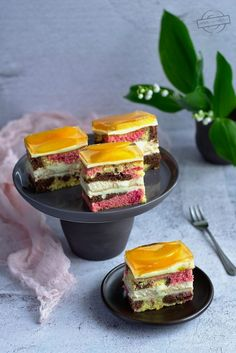 Cooking Recipes, Pudding, Food, Cakes, Jewerly, Chef Recipes, Kuchen, Cake Makers, Custard Pudding