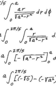Concept Math Conceptmathhelp96 Op Pinterest