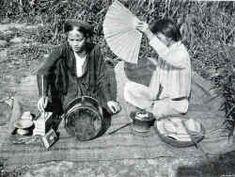 L'Indochine Coloniale - Le Tonkin en 1900- Ouvrage de Dubois