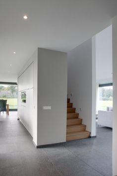 trap-in-het-midden.1396818258-van-saalk.jpeg (700×1050)