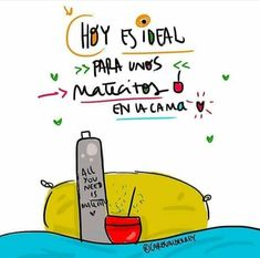 Yerba Mate, Sayings, Cactus, Instagram, Sun, Frida Quotes, Powerful Quotes, Motivational Quotes, Pretty Quotes