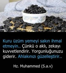 This Pin was discovered by Gdh Muhammed Sav, Energy Snacks, Allah Islam, Natural Health Remedies, Iftar, Fresh Vegetables, Healthy Options, Healthy Weight Loss, Cool Words