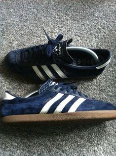 adidas hombres zapatillas