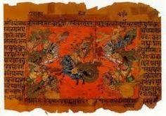 Resultado de imagen para imagenes paginas de libros manuscritos