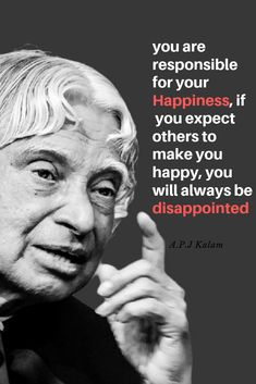 Kalams saying Apj Quotes, Motivational Picture Quotes, Life Quotes Pictures, Inspirational Quotes Pictures, Wisdom Quotes, Words Quotes, Best Quotes, Today Quotes, Qoutes