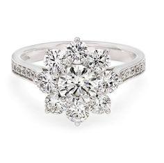 Shimansky Diamonds & Jewelry (@shimanskydiamonds) • Instagram photos and videos