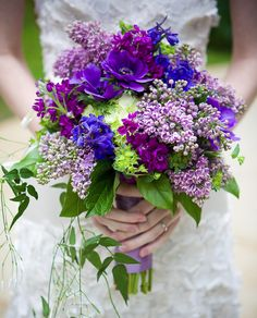 Bridal Bouquet #bouquet #ceremony