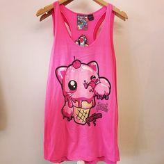 cute =^,,^=
