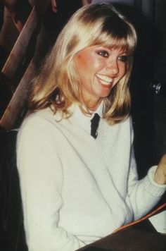 Olivia Newton John - If you have any images you wish to submit email to tastefulimagesnz@gmail.com