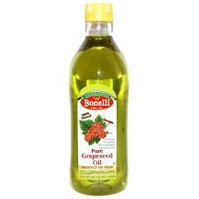 Google Image Result for http://www.gloriosos.com/userimages/products/bonelli-pure-grapeseed.png