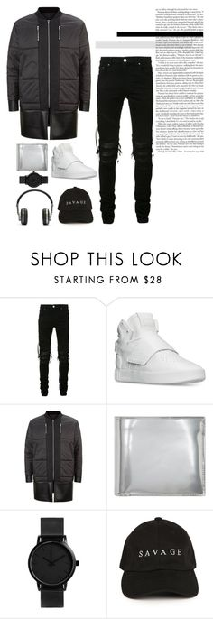 """Men's Fall 