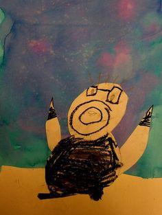 Liam4853's art on Artsonia
