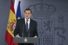 Tras las elecciones generales hoy España se encuentra 'inestable'