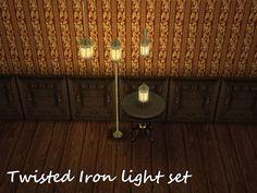 600+ followers gift! Twisted iron set_ts4 http://lunenore.tumblr.com/post/134279577211/600-followers-gift-twisted-iron-setts4