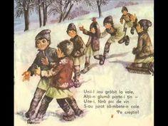 Porch Christmas Tree, Kids Education, My Childhood, Flower Arrangements, Georgia, Vintage World Maps, Poems, Nostalgia, Book Illustrations