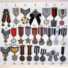 http://image.dhgate.com/albu_209735274_00-1.0x0/new-metal-brooch-badge-military-style-college.jpg