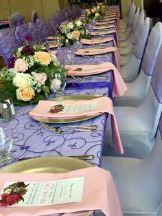 Event Planning, Table Decorations, Home Decor, Decoration Home, Room Decor, Interior Design, Home Interiors, Interior Decorating