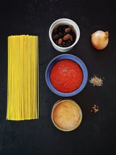 Paste cu ton Paste, Pudding, Desserts, Inspiration, Food, Flan, Biblical Inspiration, Postres, Puddings